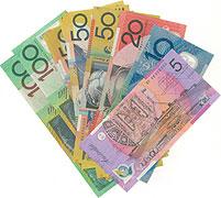 1265022833australian_money