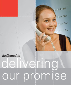 delivering_our_promise