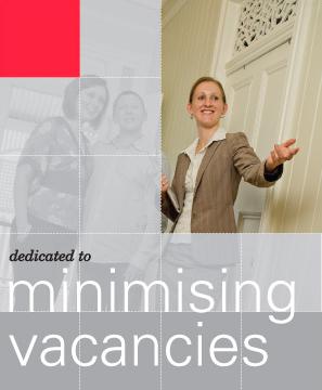minimising_vacancies